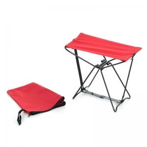 Picnic Seat - Folding seat
