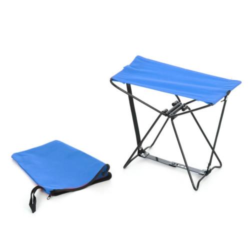 Picnic Porter Seat Blue