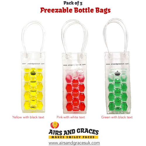 freezable-wine-cooler-3-pack-text