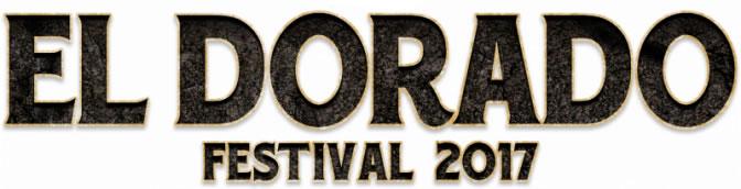 el-dorado-festival