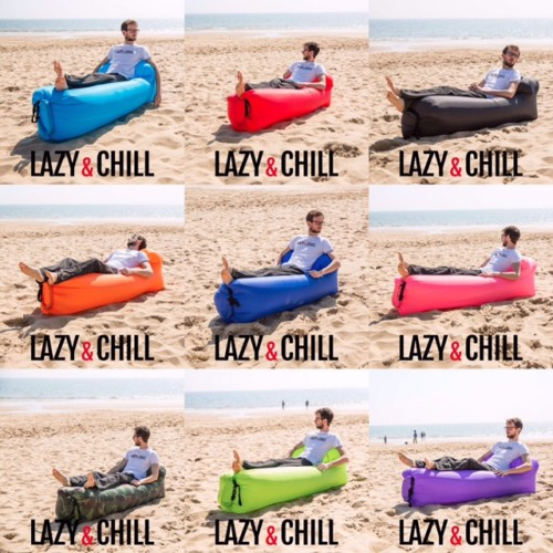 lazy-and-chill-lounger-all-colours