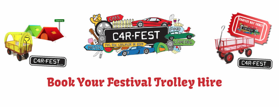 Airs and Graces Home – Festival Trolleys and Carts for hire and to buyPaula  Dagnall2018-04-11T13 18 04+00 00 103762024d984