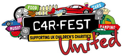 Carfest United